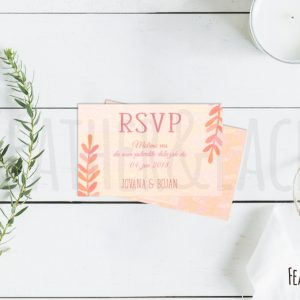 RSVP Romantic Bouquet